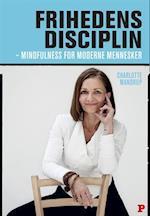 Frihedens disciplin