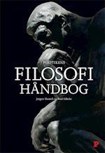 Politikens filosofihåndbog (Politikens håndbøger)