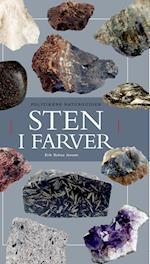 Sten i farver (Politikens håndbøger)