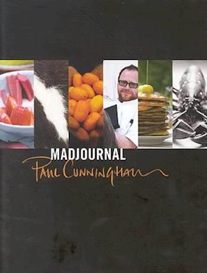 Madjournal