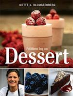 Politikens bog om dessert