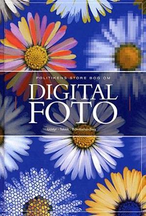 bog om fotografi