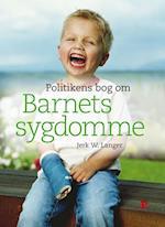 Politikens bog om barnets sygdomme (Kontext)