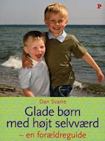 Glade børn med højt selvværd (A Piece of Cake)