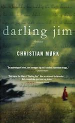 Darling Jim (Bedre håndskrivning)