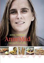 AnneMad