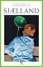 Turen går til Sjælland af Helle Højland