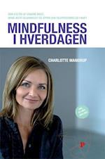 Mindfulness i hverdagen (Stavevejen)