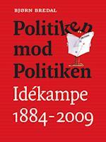 Politiken mod Politiken (Stavevejen)