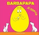 Æggene (Politikens børnebøger)