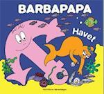 Havet (Politikens børnebøger)