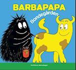 Bondegården (Politikens børnebøger)