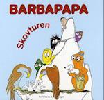 Skovturen (Politikens børnebøger)