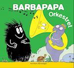 Orkestret (Politikens børnebøger)
