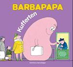 Kufferten (Politikens børnebøger)