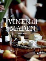 Vinen til maden (Fagklub)