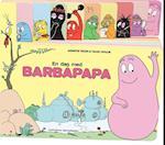 En dag med Barbapapa (Politikens børnebøger)
