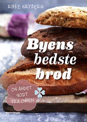 Byens Bedste Brød