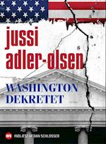 Washington dekretet (Easy readers)