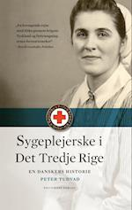 Sygeplejerske i Det Tredje Rige