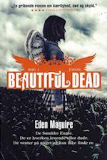 Beautiful Dead Jonas af Eden Maguire