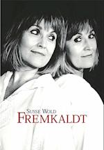 Fremkaldt (Teen readers)