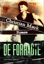 De forhadte (Teen readers)