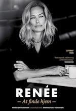 Renée af Andreas Fugl Thøgersen, Renée Toft Simonsen
