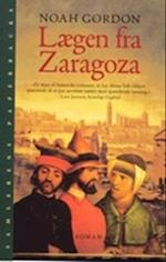 Lægen fra Zaragoza (Samlerens paperbacks)