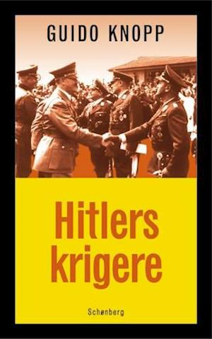 Hitlers krigere