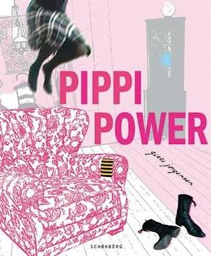 Pippi power