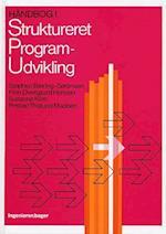 Håndbog i struktureret programudvikling