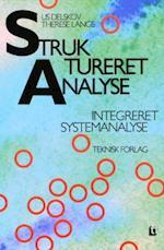 Struktureret analyse