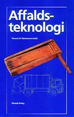 Affaldsteknologi