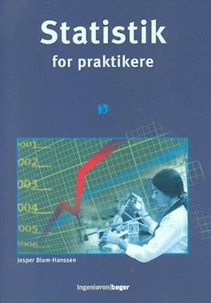 Statistik for praktikere