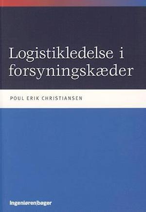 Logistikledelse i forsyningskæder