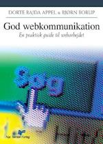 God webkommunikation