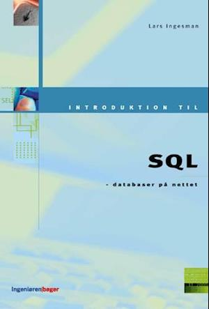 Introduktion til SQL