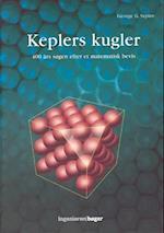 Keplers kugler