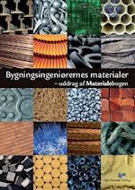 Bygningsingeniørernes materialer