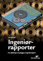 Ingeniørrapporter