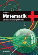 Matematik + af Lars Pedersen