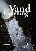 Vandforsyning