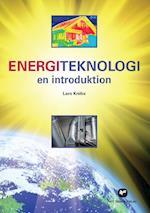 Energiteknologi - en introduktion