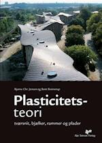 Plasticitetsteori