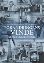 Forandringens vinde af Keld Nielsen, Henry Nielsen, Hans S Jensen