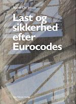 Last og sikkerhed efter eurocodes