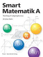 Smart matematik A