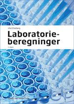 Laboratorieberegninger