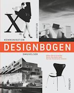 Designbogen